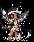 Guccci_Mane's avatar