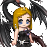 RoxanneKil's avatar