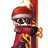 Konpachi's avatar