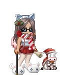 Whoaa Its Alysha_'s avatar