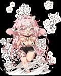 cherubies's avatar