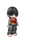 Inuzuka_Alchemist's avatar