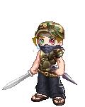 Itachi_uchia_of_the_leaf