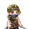 Itachi_uchia_of_the_leaf's avatar