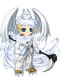 jackom's avatar