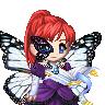 kellyallster's avatar