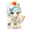 SuperMangoSorbet's avatar