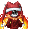 kenamaro viene's avatar