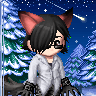 [Vexy]'s avatar