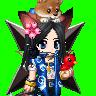 Wolf Girl Aria's avatar