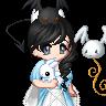 Music Moofin's avatar