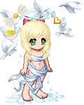 iix Maddie's avatar
