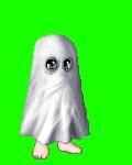 Okiah's avatar