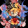 WeirdmageddonCipherDemon's avatar
