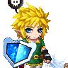 link_elfwarrior's avatar