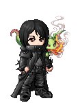Krobar_Apples's avatar