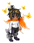 BlackRose_649's avatar