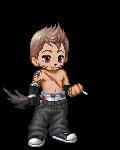 FreaknWarchild's avatar