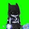 RibbonStash's avatar
