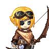 MorganKnives's avatar