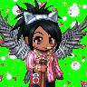 -OMFG_iiM-FiiN3's avatar