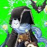 Rageling's avatar
