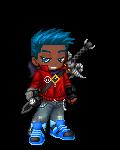 niga433's avatar