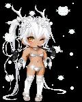 Benzautin's avatar