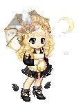 Kiisaki's avatar