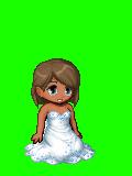 lynbria's avatar
