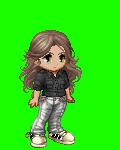 xll-cookie_monster_17-llx's avatar