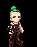 ZachariahBrann's avatar