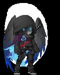 KruelCrayola's avatar