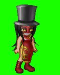 Bob_The_Chupacabra's avatar
