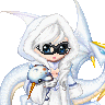 CrazyShiz's avatar