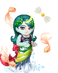 dani84m's avatar