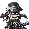 0_o J-Me o_0's avatar