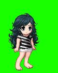 ShayBay3's avatar