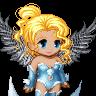 XX_Saphira_5932_XX's avatar