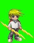 reyshaan12's avatar