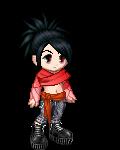 ForgottenSoul rp's avatar