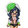 Nina Sakura221's avatar