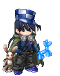 1popeye1's avatar