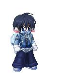 Nightmare_rose89's avatar