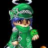 GrayFox777's avatar