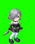 Moreika's avatar