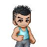 Belas Vinn's avatar
