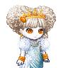 Lady_Amari's avatar