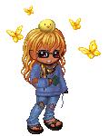 Rejazz's avatar
