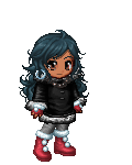 H0ll3RCR0Mbi3_x9's avatar